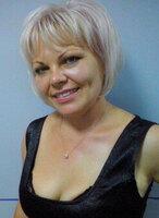 Russian brides #929972 Elena 43/165/66 Kherson