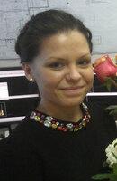 Russian brides #929992 Ekaterina 27/155/46 Tyumen