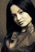 Russian brides #930030 Natalia 37/160/57 Ростов -на-Дону