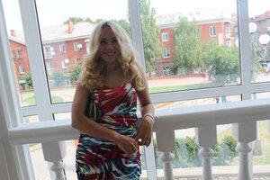 Russian brides #930049 Alena 35/160/47 Kiev