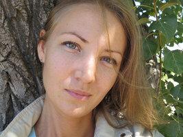 Russian brides #930051 Maria 31/180/62 Volzhskiy