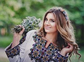 Russian brides #930072 Viktoria 28/175/62 Kiev