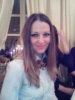 Russian brides #930080 Maria 29/165/50 Minsk