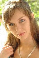 Russian brides #930086 Anastasia 26/175/55 Samara