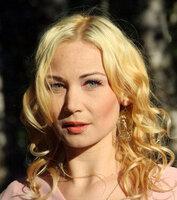 Russian brides #930116 Olga 34/170/62 Moscow