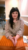 Russian brides #930135 Svetlana  45/170/90 Komsomolsk-on-Amur