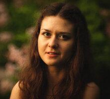 Russian brides #930137 Daria 28/172/52 Tomsk