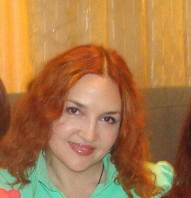 naberezhnye chelny cougar women Free to join & browse - 1000's of singles in naberezhnye chelny, tatarstan - interracial dating, relationships & marriage online.