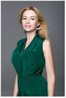 Russian brides #930152 Elena 35/170/50 Kiev