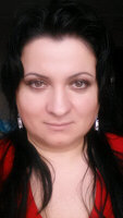 Russian brides #930199 Halina 40/164/68 Brest