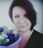 Russian brides #930258 Marina 32/177/99 Sochi