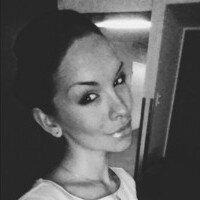 Russian brides #930262 Daria 23/167/48 Moscow