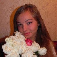 Russian brides #930283 Irina 24/160/57 Perm