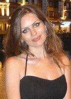 Russian brides #930286 Olga 32/169/55 Moscow