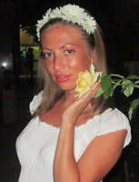 Russian brides #930289 Ksenia 31/162/48 Ekaterinburg