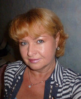 Russian brides #930295 Natalia 46/174/70 Novgorod the Great
