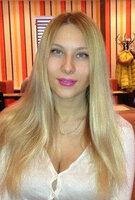 Russian brides #930298 Liya 26/175/56 Bishkek