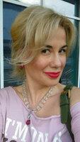 Russian brides #930369 Yulia 36/170/70 Moscow