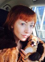 Russian brides #930373 Lara 46/165/56 Krasnodar