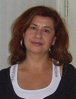 Russian brides #930425 Irina 58/162/57 Grodno