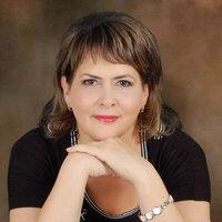 Russian brides #930449 Galina 54/165/70 Tashkent