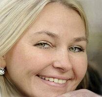 Russian brides #930477 Natalia 41/165/58 Perm