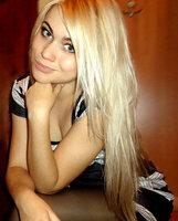 Russian brides #930530 Natalia 30/173/52 Pskov