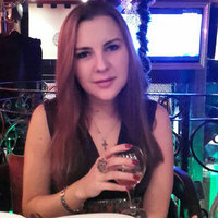 Russian brides #930543 Ekaterina 28/165/55 Krakow