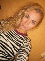 Russian brides #930550 Tatiana 29/160/50 Novosibirsk