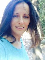 Russian brides #930571 Olga 36/173/63 Moscow