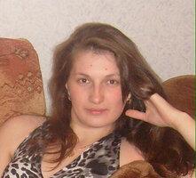Russian brides #930573 Anna 25/185/80 Petrozavodsk