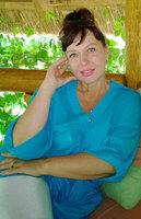 Russian brides #930598 Olga 51/155/60 Kiev