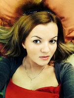 Russian brides #930630 Regina 32/167/58 Ufa
