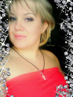 Russian brides #930634 Tamara 29/165/80 Samara