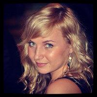 Russian brides #930652 Albina 24/160/53 Izhevsk