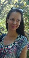 Russian brides #930654 Anastasia 21/178/62 Odessa
