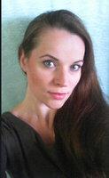 Russian brides #930679 Yulia 32/166/60 Sochi
