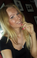 Russian brides #930687 Galina 29/184/66 Omsk