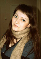 Russian brides #930692 Natalia 21/169/75 Yaroslavl