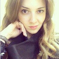 Russian brides #930712 Ruzanna 28/55/164 Moscow