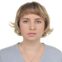 Russian brides #930713 Marina 43/164/74 Zhitomir