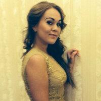 Russian brides #930759 Daria 26/172/66 Kirov