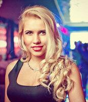 Russian brides #930764 Anastasia 26/168/56 Kiev