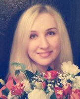 Russian brides #930768 Tatiana 30/168/65 Sochi