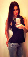 Russian brides #930769 Polina 27/173/55 Moscow