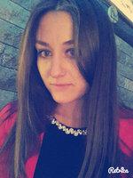 Russian brides #930775 Daria 26/175/64 Kiev