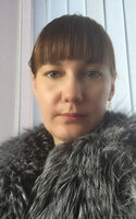 Russian brides #930780 Natalia 32/168/53 Petropavlovsk