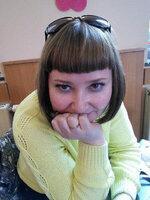 Russian brides #930785 Inga 41/162/68 Izhevsk