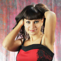 Russian brides #930786 Yulia 28/165/60 Ryazan