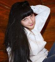 Russian brides #930810 Marina 29/167/63 Kiev